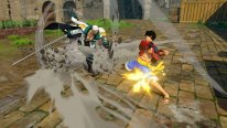 One Piece World Seeker 26 21 08 2018