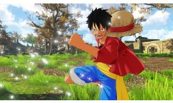 One Piece World Seeker 31 09 04 2018