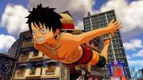 One Piece World Seeker bonus 2