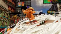 One Piece World Seeker bonus 7