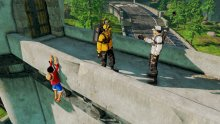One Piece World Seeker images (14)