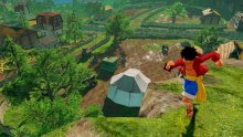 One Piece World Seeker  images (2)