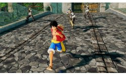 One Piece World Seeker images (3)