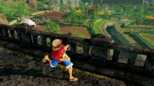 One Piece World Seeker  images (6)