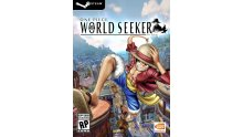One-Piece-World-Seeker-jaquette-PC-US-19-09-2018