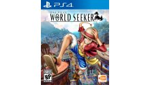 One-Piece-World-Seeker-jaquette-PS4-US-19-09-2018