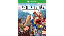 One-Piece-World-Seeker-jaquette-Xbox-One-US-19-09-2018