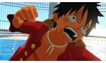 One Piece: World Seeker, un mode Photo et divers ajouts en vue mon capitaine !