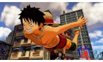 one piece world seeker notes presse anglophone