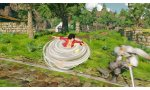 one piece world seeker offre nouvelle fournee images luffy toujours vedette