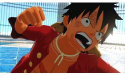 One Piece World Seeker vignette 17 03 2019