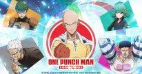 One Punch Man – Road to Hero Artwork (13)