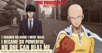 One Punch Man – Road to Hero Artwork (15)