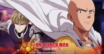 One Punch Man – Road to Hero Artwork (18)