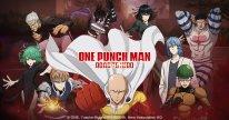 One Punch Man – Road to Hero Artwork (19)