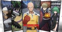 One Punch Man – Road to Hero Artwork (25)