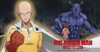 One Punch Man – Road to Hero Artwork (31)