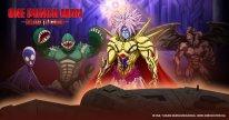 One Punch Man – Road to Hero Artwork (33)