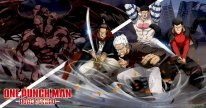 One Punch Man – Road to Hero Artwork (35)
