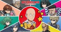 One Punch Man – Road to Hero Artwork (42)