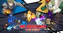 One Punch Man – Road to Hero Artwork (44)