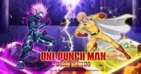 One Punch Man – Road to Hero Artwork (45)