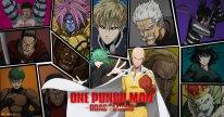 One Punch Man – Road to Hero Artwork (47)