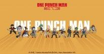 One Punch Man – Road to Hero Artwork (6)