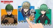 One Punch Man – Road to Hero Artwork (8)