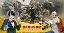 One Punch Man – Road to Hero Artwork (9)