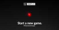 oneplus teasing game changer (1)