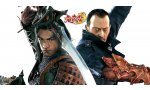 onimusha capcom depose marque differents pays