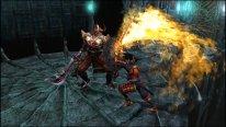 Onimusha Warlords  images (10)