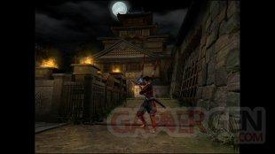 Onimusha Warlords images (15)