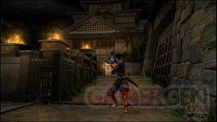 Onimusha Warlords images (16)