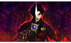 Onimusha Warlords images test