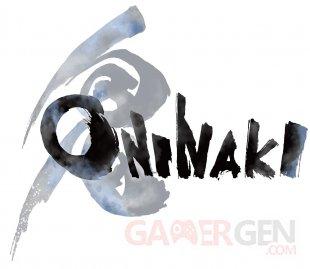 Oninaki logo 14 02 2019