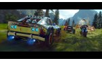 onrush bolides accidents punk rock nouvelle bande annonce