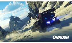 Onrush Screen 5