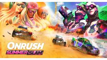 Onrush-Summer-Slam (11)