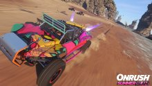 Onrush-Summer-Slam (4)