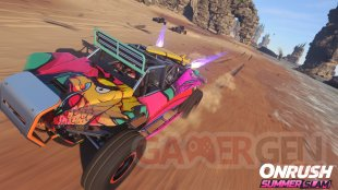 Onrush Summer Slam (4)