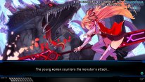 Operation Abyss New Tokyo Legacy   Images 12