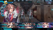 Operation Abyss New Tokyo Legacy   Images 2