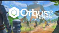 Orbus VR 1