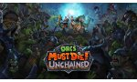 Orcs Must Die! Unchained : la version PS4 a sa date de sortie