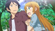 Oreimo-Happy-End_07-09-2013_screenshot-44