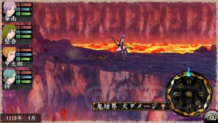 Oreshika screenshot  (20)