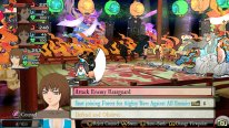 Oreshika Tainted Bloodlines (6)