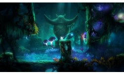 Ori and the Blind Forest Definitive Edition 01 03 2016 screenshot (10)